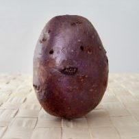 DanteZblue_potato